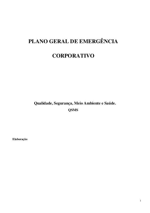 1Consult Ambiente: Consultoria e Assessoria em Meio Ambiente e Segurança do Trabalho Fones: 3045.3444 / 8721.1839 / 9937.1...