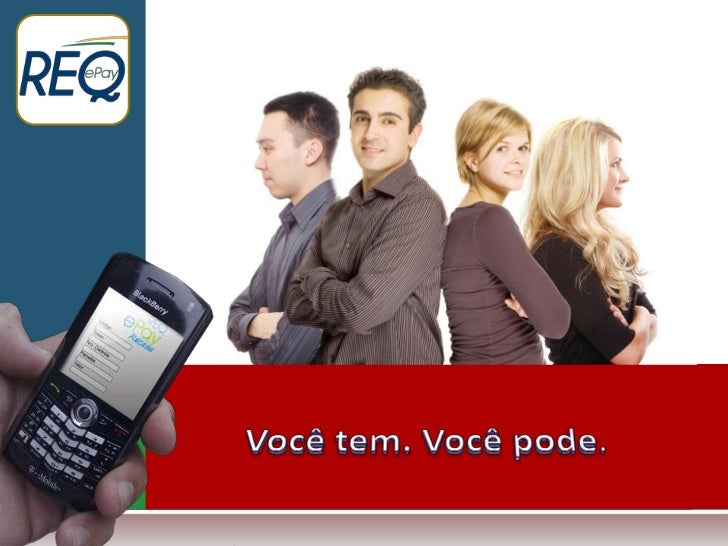    Empresa 100% nacional, com sede em Ribeirão Preto    SP, com 17 anos de atuação   Histórico de investimento em tecnol...