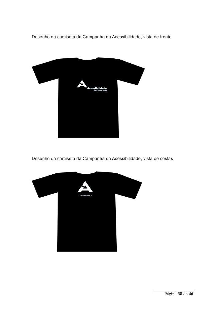 Camiseta Infantil Branca Mario Uniforme