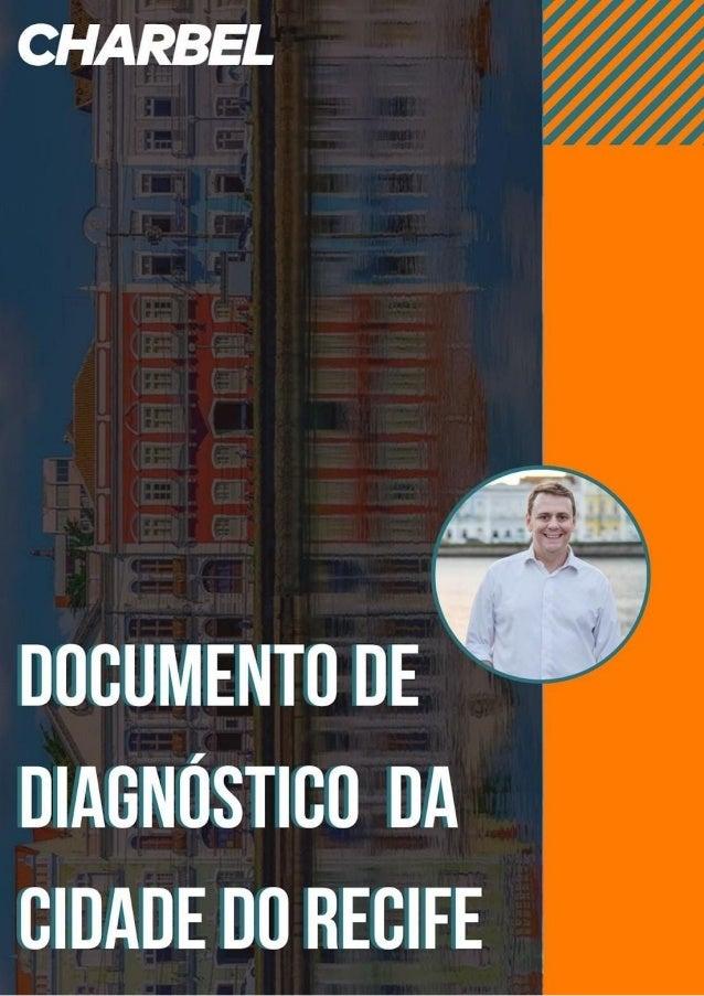 Mesmo com um orçamento de R$ 615,7 milhões em saúde no ano de 2019,              Recife gastou somente R$ 39...