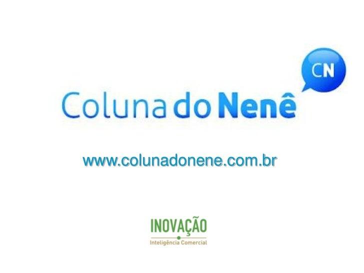 www.colunadonene.com.br