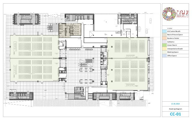er diagram of cafeteria er diagram of a hospital plano con colores diferenciados 2015 am space plans 2014
