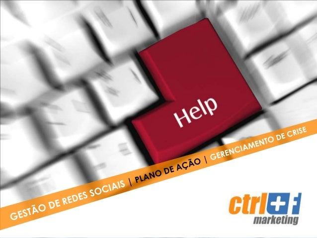 01           Proativar - Preparar e instrumentalizar o CLIENTE com base em ações           corretivas e preventivas, no tr...
