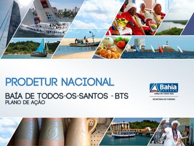 INTRODUÇÃO         Indicadores        Principal destino turístico do NE;         Estado teve um fluxo total de 11 milhõe...