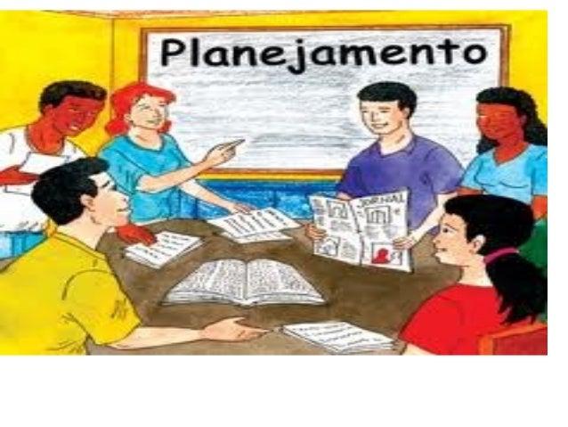 Como elaborar um plano de aula.  O plano de aula é caracterizado pela descrição específica de tudo que o professor realiz...