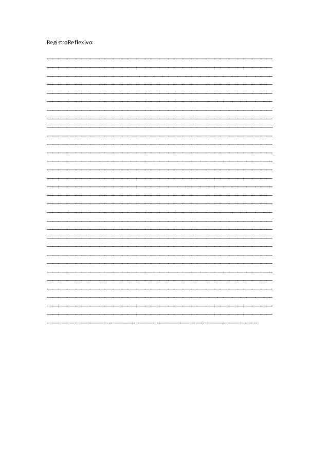 QUINTA-FEIRA : 11/09/2014.  Acolhida e Roda de Conversa:  Retomar a leitura do Livro A Zeropéia fazendo os seguintes quest...