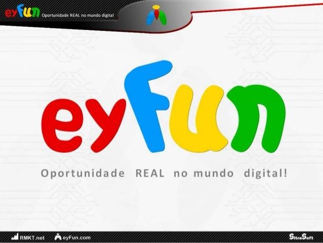 """Oportunidade REAL no mundo digital     -' """"fm  --«= =._ _ --"""" '      r. : wfixxiant. '› a-. vhwzrs.   . SÁ RMKT, net eyF..."""
