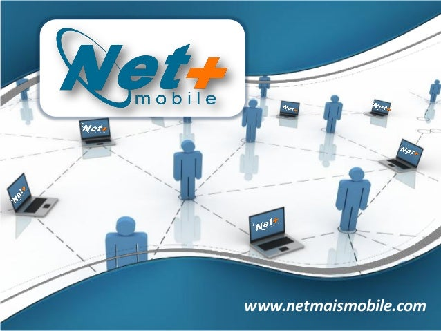 www.netmaismobile.com