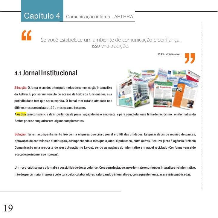 Capítulo 1      Temos que ter a consciência que a objetivo do Mural de      Informações, é ser um complemento dos demais v...
