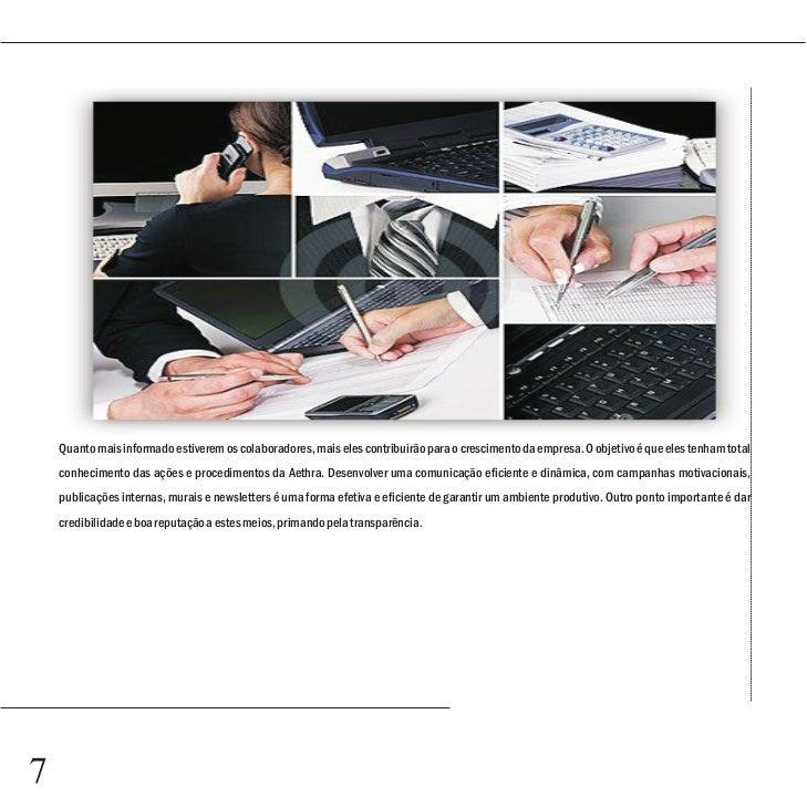 Capítulo 1                      Introdução            ''         É preciso compreender a comunicação nas organizações como...