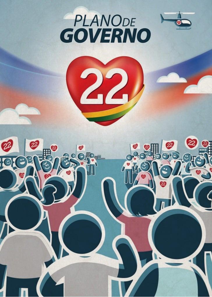 CNPJ Candidato: 16.401.532/0001-70 - CNPJ Gráf ica: 00.823.003/0001-25 - Tiragem: 5.000A eleição de 2012 é uma oportunidad...