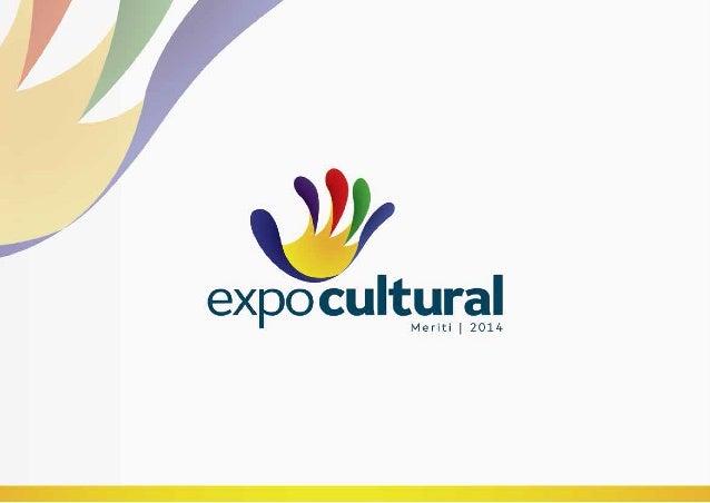 W  expo cultyral  eriti |  2014