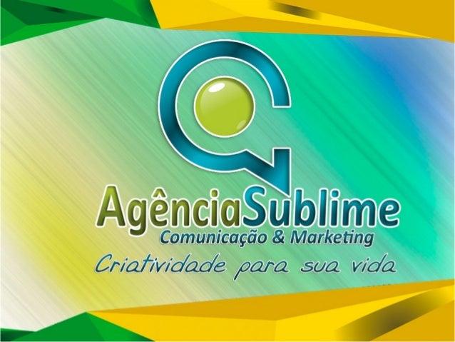 Plano de Mídia Cliente: Nordeste Biju Contato: Marconi Cordeiro Produto: Campanha Publicitária Aniversário Nordeste Biju P...