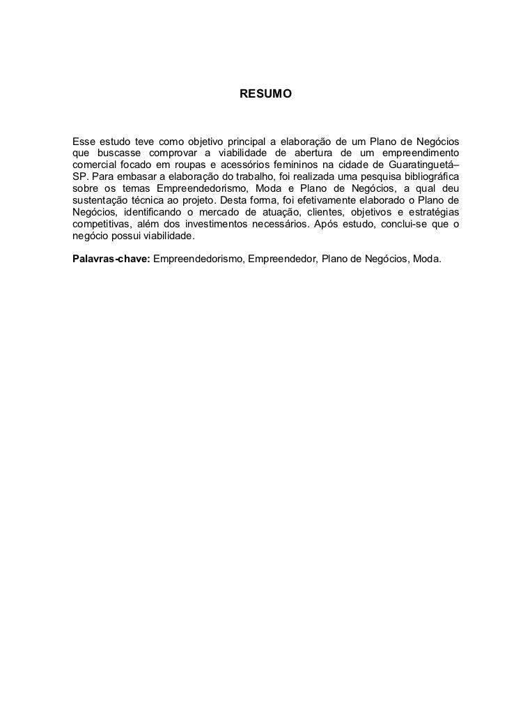 Tcc mba gestão estratégica e economica de negócios fgv  tema relacionado a logística 3