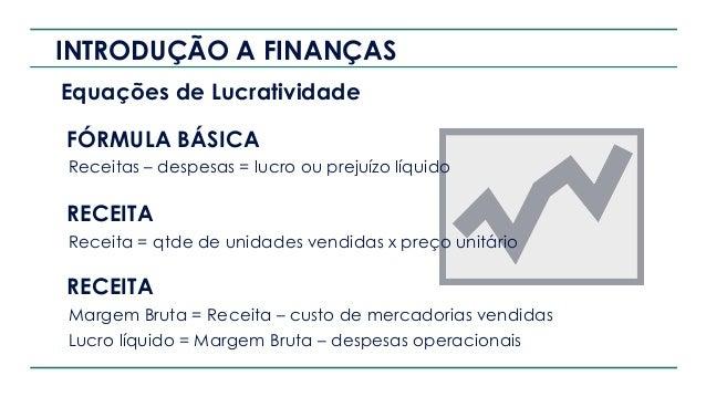 ESCOLHENDO A ESTRUTURA LEGAL Fatores que podem ajudar na decisão Controle do negócio Taxas e impostos Responsabilidades Tr...