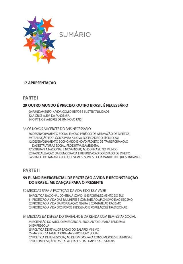 68 MEDIDAS PARA GARANTIA DE ACESSO A BENS COMUNS 68 GARANTIA DE ACESSO À ENERGIA ELÉTRICA EM MEIO À PANDEMIA 68 GARANTIA D...