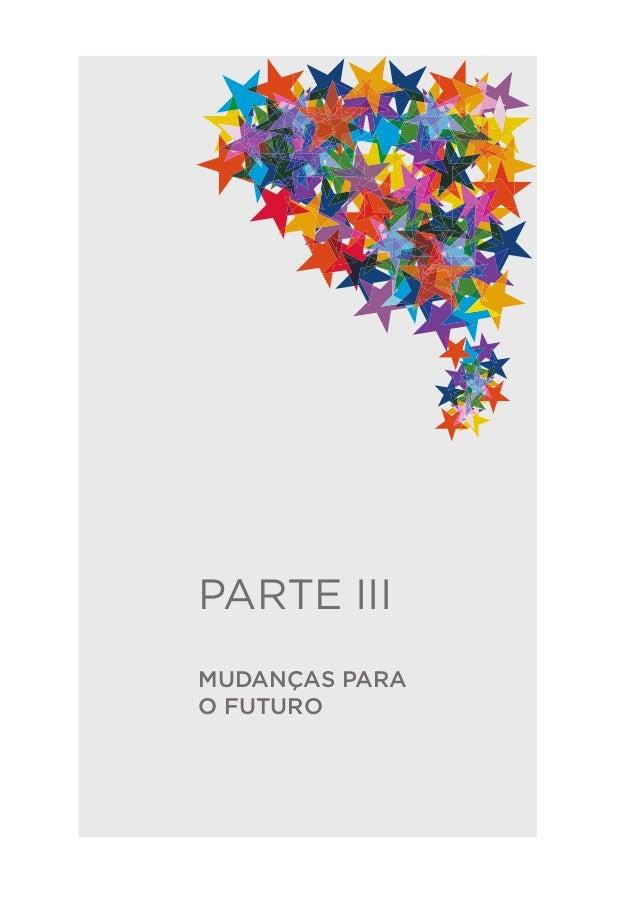 Plano de Reconstrução e Transformação do Brasil   Partido dos Trabalhadores