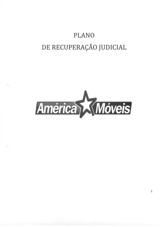 Plano de recuperacao_america_moveis