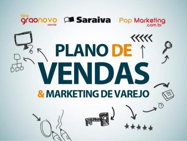 Plano de vendas_apresentacao
