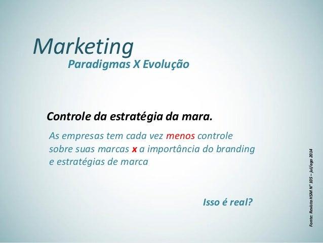Plano de vendas_apresentacao Slide 3