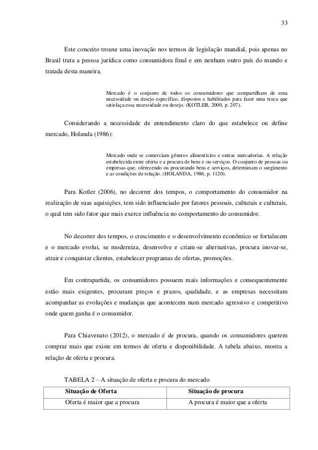 Plano de viabilidade econômica da implantação da empresa big fashion … d13afa77cfea6