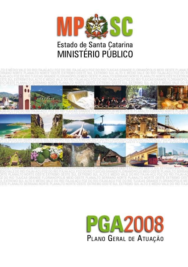 lto e Médio Vale do Rio Itajaí-Açu Foz do Rio Itajaí-Açu Foz do Rio Tijucas Grande Florianópolis Meio Oeste Planalt errano...