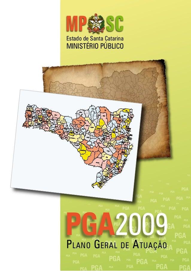 PGA PGA PGA PGA PGA PGA PGA PGA PGA PGA PGA PGA PGA PGA PGA PGA PGA PGA PGA PGA PGA PGA PGA PGA PGA PGA PGA PGA PGA PGA PG...