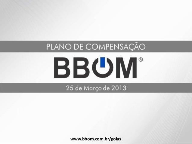 www.bbom.com.br/goias