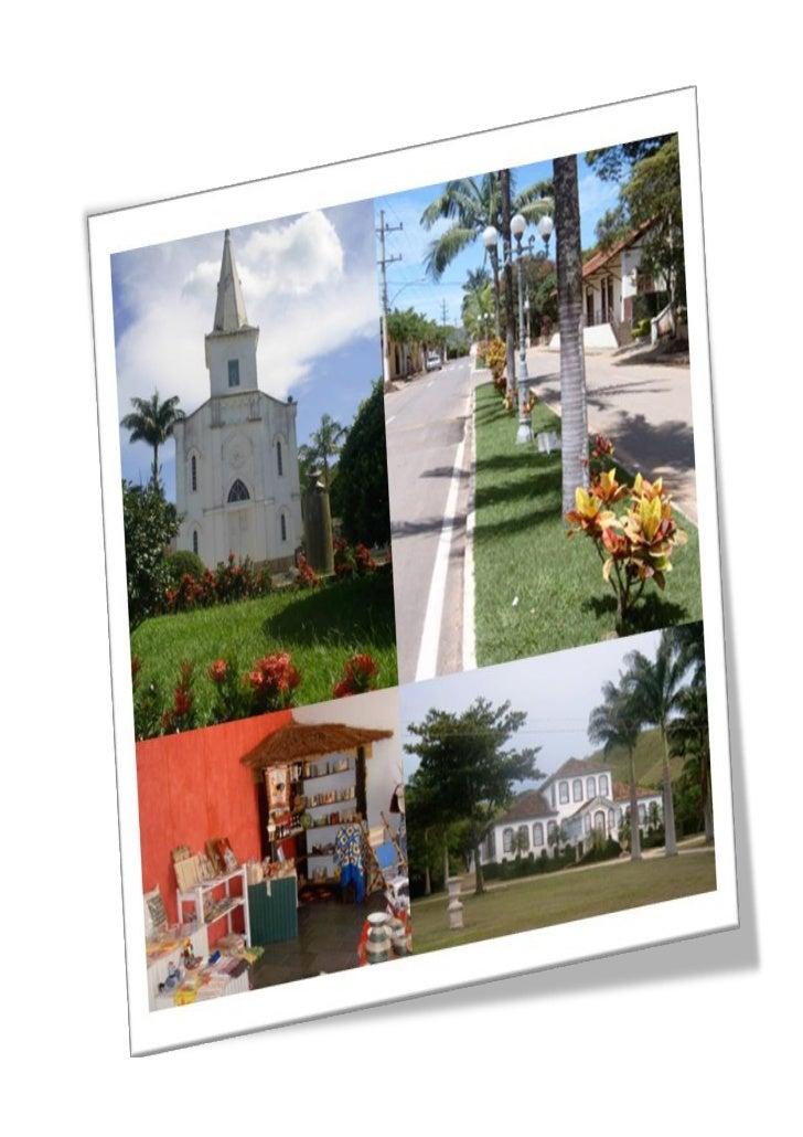 ESTADO RIO DO DE JANEIROPREFEITURA MUNICIPAL DE RIO DAS FLÔRESSECRETARIA MUNICIPAL DE EDUCAÇÃO    Ilustração: Jonathan Mar...