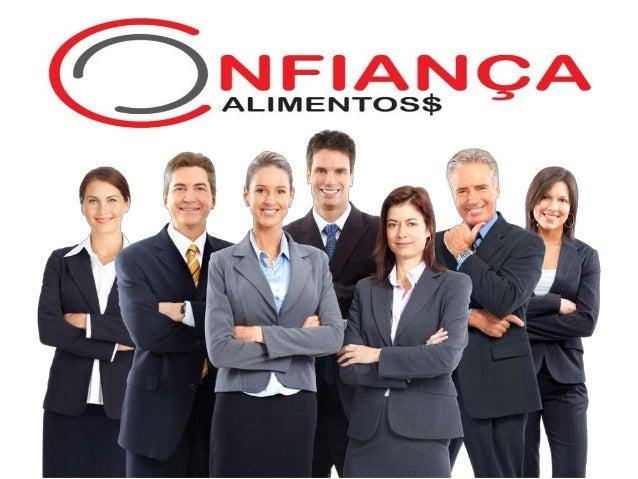 Sede física localizada no Edifício Parque das Águas, Estrada dos Menezes, Nº850,sala 411, Colubandê , São Gonçalo, Rio de ...