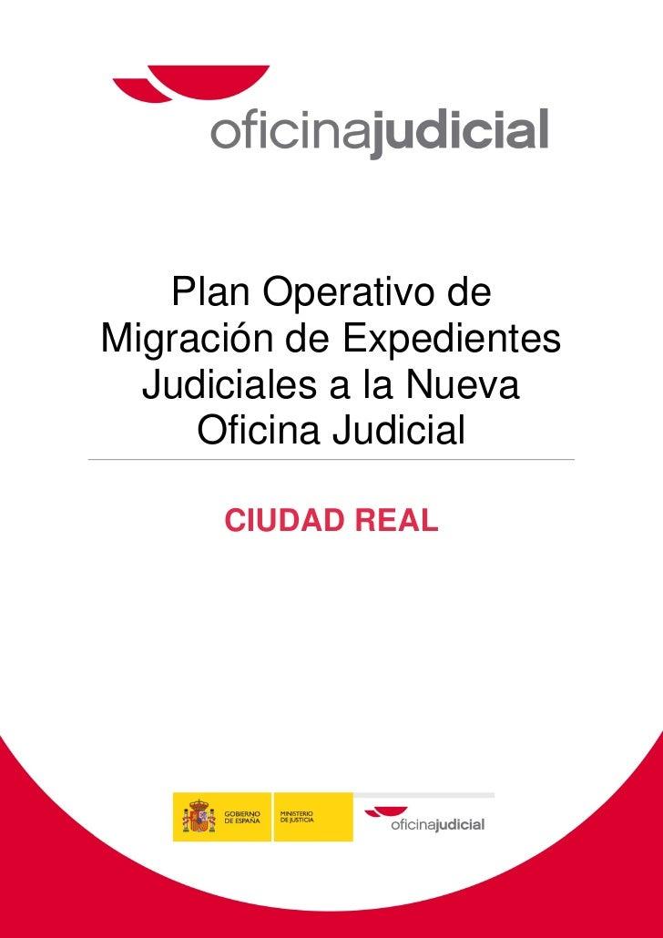 Plan operativo migración ciudad real v 1 0
