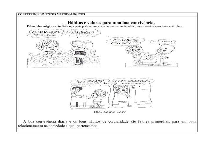 Populares Plano resgate dos valores etica e cidadania de simone helen drumond IT05