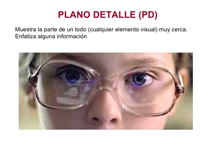Planos cinematograficos for Plano de un vivero forestal