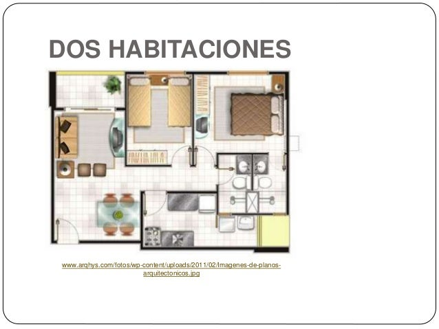 Planos de viviendas docente david almanza for App planos casa