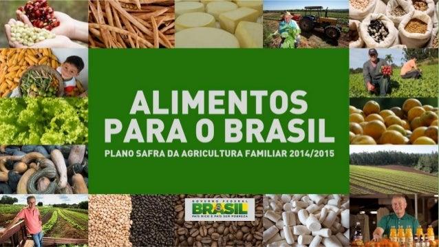 O Brasil Melhorou 36milhões de brasileiros saíram da pobreza em 10 anos 42milhões de brasileiros ascenderam de classe Font...