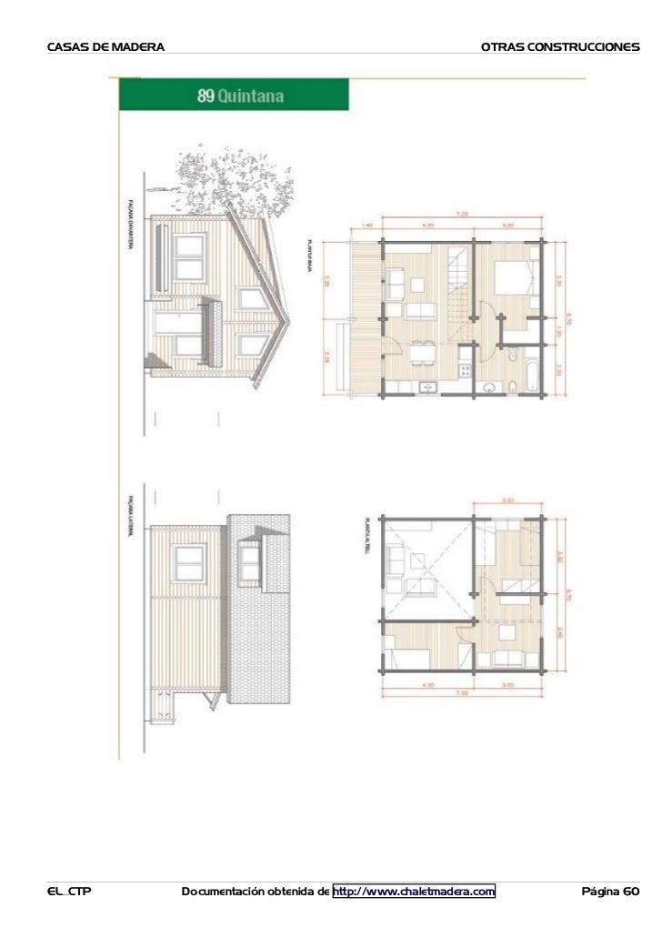 Planos de casas de 60 metros cuadrados relacionado plano for Casa moderna 60 metros