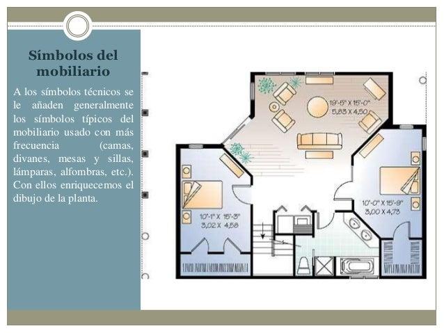 Planos de viviendas - Como hacer un plano de una casa ...