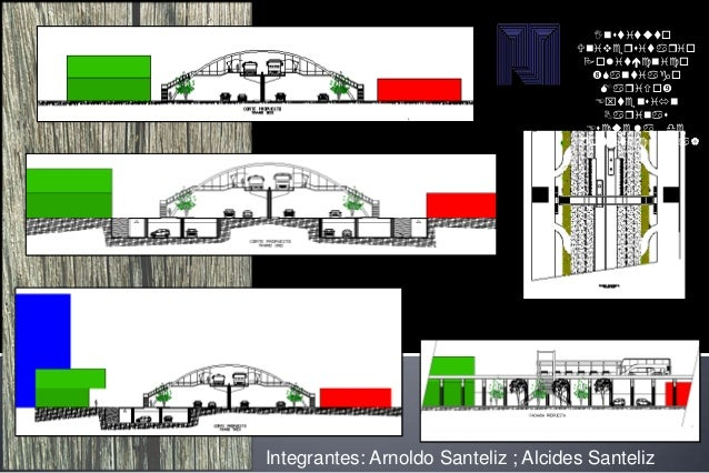 BARQUISIMETO ESTADO LARA  Instituto Universitario oitnio antiao ario tensin Barinas suea de Arquitetura|...