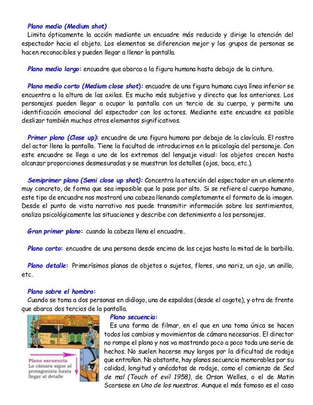 Excepcional Encuadre Concreto Embellecimiento - Ideas de Arte ...