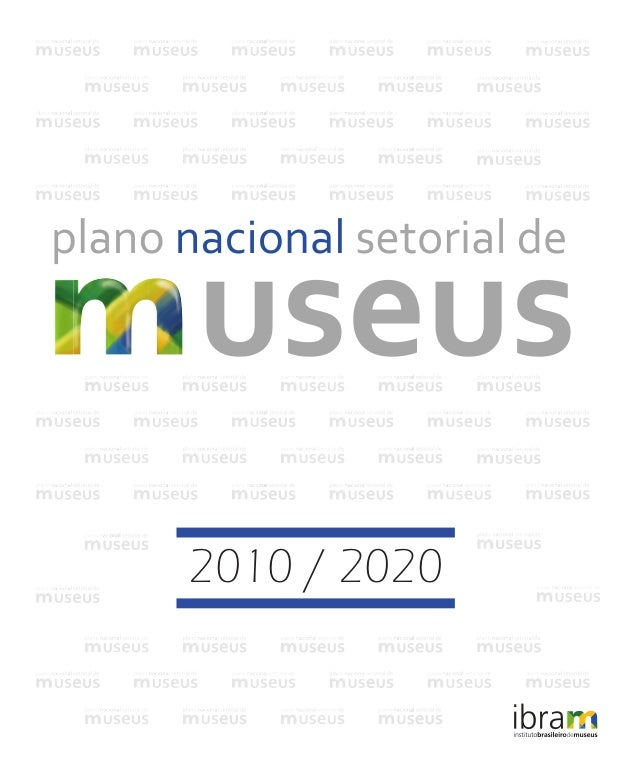 2010 / 2020