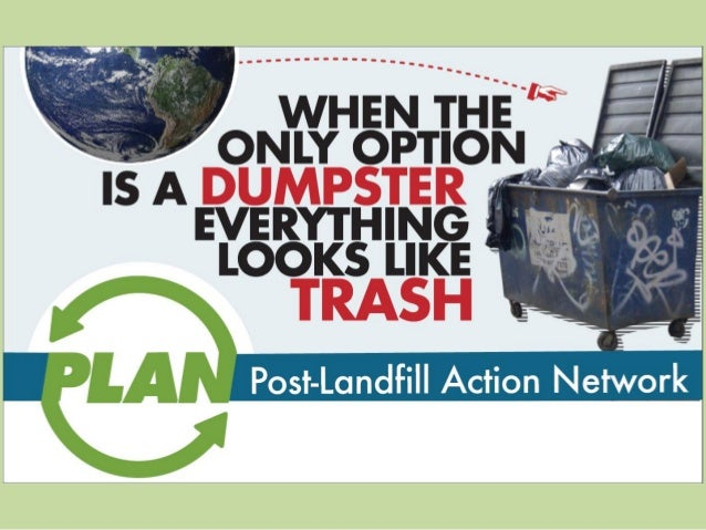 UNH Trash 2 Treasure • 110 Tons of waste diverted • Over $54,000 in Revenue for future waste reduction programs on campus....