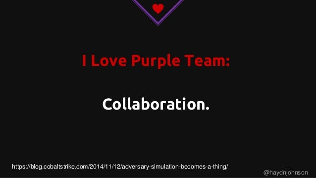 clc purple team ppt Advanced cardiac life support provider & provider renewal courses (acls & acls-r) clc 14 cat 1 acls-r monday, july 11 clc 7 cat 1 acls monday impact of team dynamics on overall team performance.