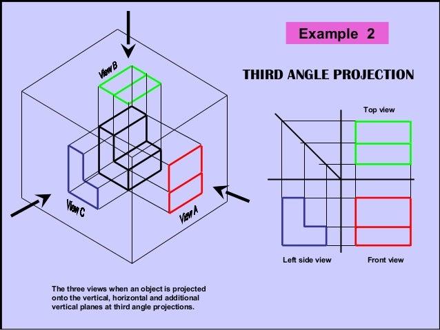 Front Side Left Side Diagram Online Schematic Diagram