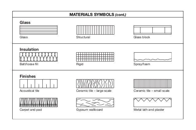 Window Hatch Cad Amp 21 1024x546 How To Add A Hatch Pattern