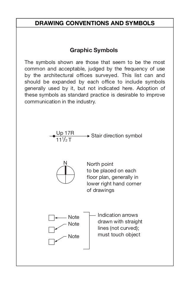Hook up drawing symbols