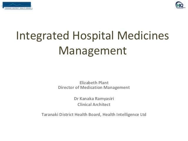 Integrated hospital medicines management 1 638gcb1353084704 integrated hospital medicines management elizabeth plant malvernweather Choice Image