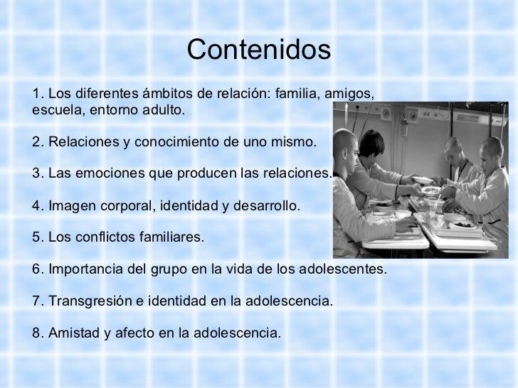 Beautiful Cuarta Planta Pelicula Ideas - Casas: Ideas, imágenes y ...