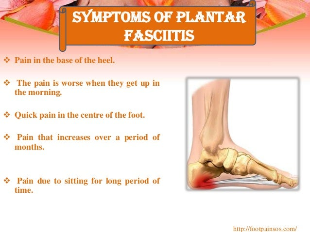 Plantar fasciitis foot pain treatment on planters warts, planters phasiatis com, planters facetious treatment of symptoms, planters feet pain,