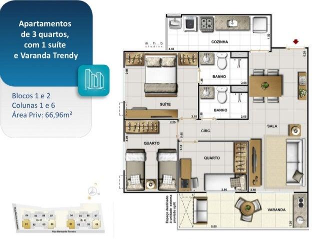 Now Smart Residence Vila da Penha