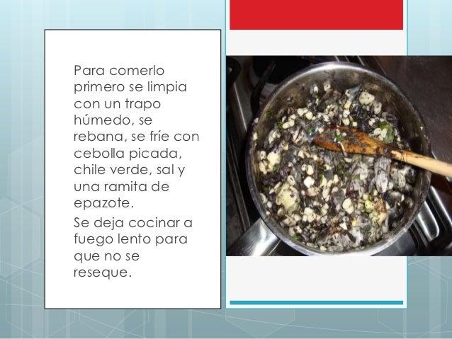 Image Result For Recetas De Cocina Prehispanica Donde El Maiz Sea El Ingre Nte Principal